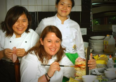 center-for-asian-culinary-studies-img0020