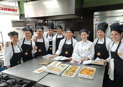 center-for-asian-culinary-studies-manila-1
