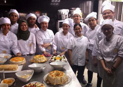 center-for-asian-culinary-studies-manila-10