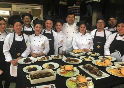 center-for-asian-culinary-studies-manila-2
