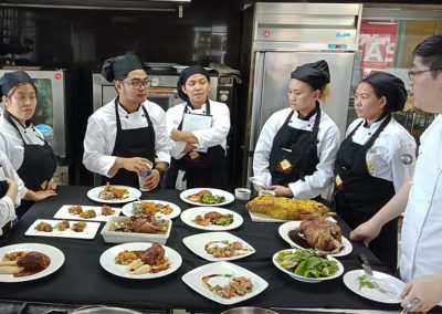 center-for-asian-culinary-studies-manila-3