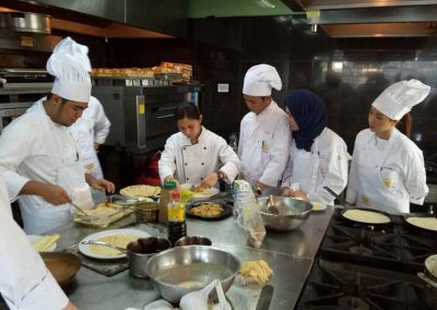 center-for-asian-culinary-studies-manila-5