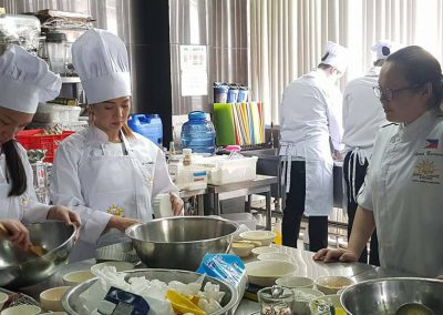 center-for-asian-culinary-studies-manila-6