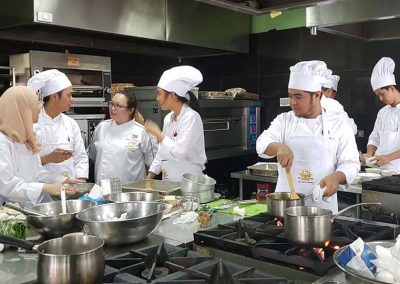 center-for-asian-culinary-studies-manila-7