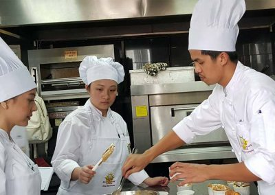 center-for-asian-culinary-studies-manila-8