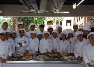 center-for-asian-culinary-studies-davao-10