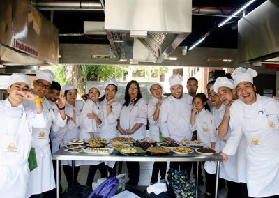 center-for-asian-culinary-studies-davao-11