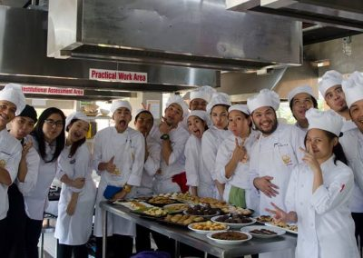 center-for-asian-culinary-studies-davao-12