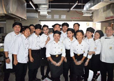 center-for-asian-culinary-studies-davao-14