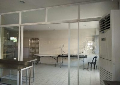 center-for-asian-culinary-studies-davao-23