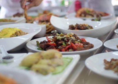 center-for-asian-culinary-studies-davao-32