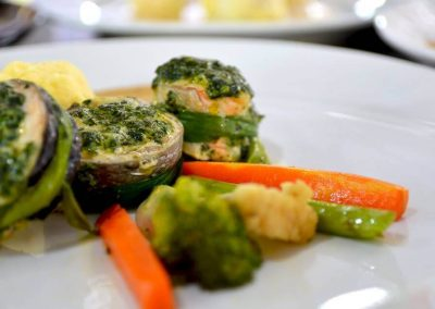 center-for-asian-culinary-studies-davao-40