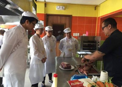 center-for-asian-culinary-studies-pampanga-11