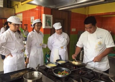 center-for-asian-culinary-studies-pampanga-13