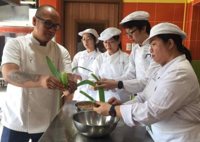 center-for-asian-culinary-studies-pampanga-14