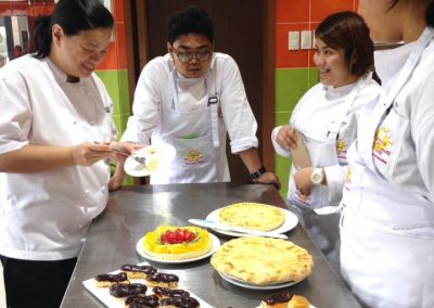 center-for-asian-culinary-studies-pampanga-16