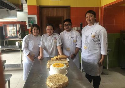center-for-asian-culinary-studies-pampanga-17