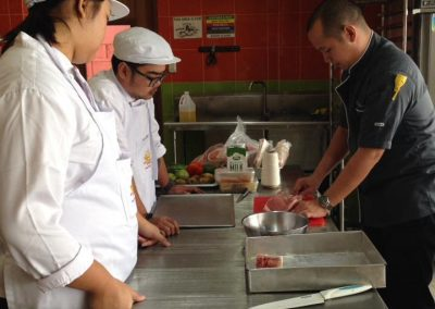 center-for-asian-culinary-studies-pampanga-18